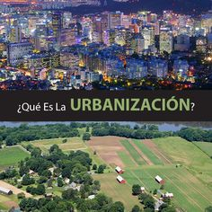 22 Ideas De El Impacto Ambiental De Las Poblaciones Humanas Impacto Ambiental Poblacion Humana Ambientales
