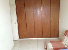 Apartamento, 1 quarto Venda SANTOS SP BOQUEIRAO AVENIDA CONSELHEIRO NEBIAS 6596186 ZAP Imóveis