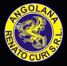 Successo di misura del San Salvo, 2-1 sul campo della Renato Curi Angolana. Al Petruzzi di Città Sant'Angelo il big match se lo aggiudica la squadra ospite
