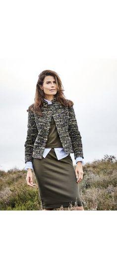 Lookbook Miss Sixty SS18 | Modeindustrie | Modische Beine