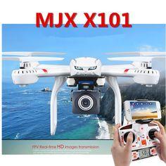 MJX Quadcopter RC drone/drone rc helicopter gyro can add camera(FPV) vs JJRC Tarantula - Best price in Drones, Rc Drone, Drone Quadcopter, Still Photography, Aerial Photography, Helicopter Price, Bnf, Radio Control, Box Camera