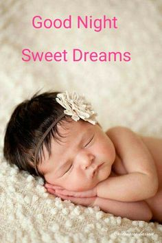 102 Best Goodnight Sweetdreamzzz Images In 2019 Good Evening