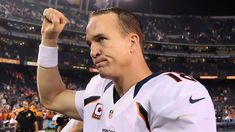 #PeytonManning's turnaround could end with a final bow at #SuperBowl 50. http://www.si.com/nfl/2016/01/24/snap-judgments-super-bowl-50-broncos-panthers
