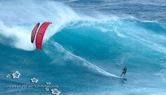 HST provides the highest level of windsurfing, kitesurfing and stand up paddling lessons on Maui. HST was founded by Alan Cadiz in 1985.