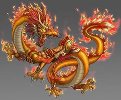 Image from http://kleberly.com/data_images/wallpapers/4/265420-chinese-dragon.jpg.