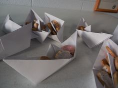 Noah's Ark: Activities and Crafts