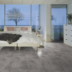 North Cape Oak is an elegant white floor offering that distinctive softwood feeling. As part of our Pergo Sensation collection with AquaSafe technology, it is virtually indistinguishable from real wood and offers exceptional water resistance. White Oak Laminate Flooring, Pergo Laminate, Types Of Wood Flooring, Solid Wood Flooring, Cork Wood, Tile Manufacturers, Different Types Of Wood, Plank, New England