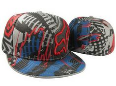 new era hats yellow,new era hats toronto raptors , Fox Racing hat (69)  US$6.9 - www.hats-malls.com