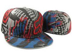 new era hats yellow,new era hats toronto raptors , Fox Racing hat (69)  US$6.9 - www.hats-malls.com