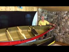 55 Best Composite Canoes images in 2019 | Canoes, Canoe