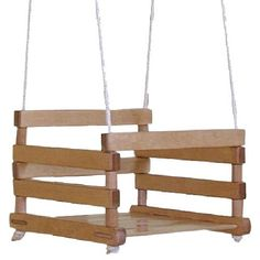 Porch Swing, Outdoor Furniture, Outdoor Decor, Google, Home Decor, Homemade Home Decor, Decoration Home, Yard Furniture, Interior Decorating