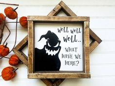 Halloween Date, Halloween Film, First Halloween, Halloween Signs, Halloween Costumes, Disney Halloween Decorations, Nightmare Before Christmas Decorations, Nightmare Before Christmas Halloween, Halloween Crafts