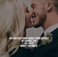 ...Honey<3<3<3you are my future husband<3<3<3I want to share my life with you<3<3<3...The king married his queen and they lived happily ever after :) <3<3<3You're the love of my life<3<3<3I'll love you forever<3<3<3sweet kisses for you :-***** my sweetheart<3<3<3I LOVE YOU<3<3<3