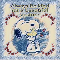 Snoopy Love, Snoopy And Woodstock, Happy Birthday Snoopy Images, Snoopy Drawing, Charlie Brown Characters, Snoopy Comics, Snoopy Quotes, Charlie Brown And Snoopy, Famous Words