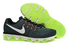 super popular ba96b 71a51 https   www.sportskorbilligt.se  1767   Nike Air Max Tailwind