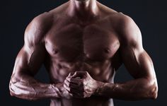New research shows that this exercise works even better than the classic incline…