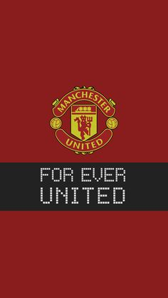 best man united quotes - Google Search