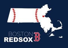 INSTANT DOWNLOAD: Boston Redsox Baseball Digital File - 5x7. Cincinnati Reds and Atlanta Braves also available. Or, if you'd prefer, request a custom item!