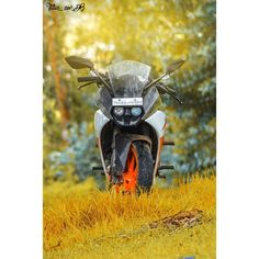 Ak bhai Checkout my favourite ktm pages . Background Wallpaper For Photoshop, Blur Image Background, Desktop Background Pictures, Banner Background Images, Hd Background Download, Studio Background Images, Background Images For Editing, Picsart Background, Background For Photography
