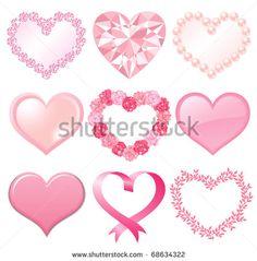 Jewelry Ilustrações e desenhos Stock | Shutterstock