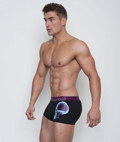Sullivan Terry for Men's Undies, Swimming Outfit, Calvin Klein Underwear, Shirtless Men, Male Physique, Sport Man, Muscle Men, Pretty Boys, Male Models