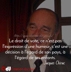 http://www.citation-du-jour.fr/citations-jacques-chirac-180.html