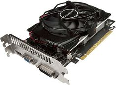 Leadtek Graphics Card GTX 750 Ti Price in India