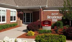 Residence Inn Boston Westford If you are looking for an extended-stay hotel, you will love the Residence Inn Westford.    Our all-suite hotel combines the comforts of home with a passion for making every guest feel... #Apartment #Hotel  #Travel #Backpackers #Accommodation #Budget