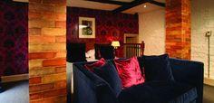 Luxury Hotels in Cambridge City Centre - Hotel du Vin Cambridge