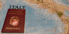 Conseguir+cidadania+italiana+será+mais+fácil+a+partir+de+agosto