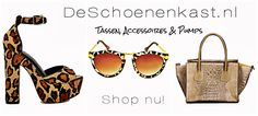 Shop online www.deschoenenkast.nl/