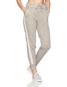 SHAPE activewear Women's Cayo French Terry Chill Pant, St... https://www.amazon.com/dp/B071RD4K51/ref=cm_sw_r_pi_dp_U_x_xNWIAbQTBHRXV
