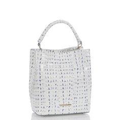 17ec96cdc4b5aa New Arrivals - Designer Handbags & Accessories