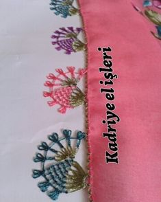 Recipe Of Open Garment With Openwork Dec Knitcardiganmodels - Diy Crafts - Marecipe Needle Lace, Filet Crochet, Tatting, Diy And Crafts, Embroidery, Recipe, Silk, Amigurumi, Flowers