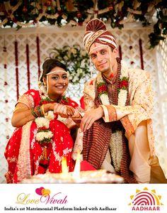 Widow marriage sites | Widows & Widowers Dating