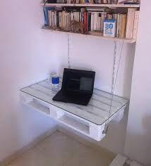 1000 images about muebles hechos con paletas on pinterest for Muebles de paletas recicladas
