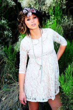 www.sarahbelgray.com (c) 2011  Model: Alex K  Hair/MUA: H. Cristina Gammage   Photography: Sarah Bel Gray  Styling: Sarah Bel Gray