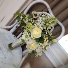 www.parsonageflowers.com