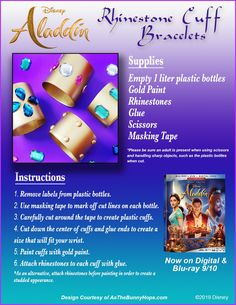Disney's Aladdin Live-Action and Walt Disney Signature Collection Release Family Movie Night, Family Movies, Live Action Movie, Action Movies, Disney Vacations, Disney Trips, Disney Travel, Robin Williams Genie, Gilbert Gottfried