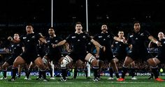 """All Blacks """"happy"""" with 2015 Rugby World Cup draw World Cup Draw, 2015 Rugby World Cup, Rugby Championship, All Blacks Rugby, Captain Fantastic, World Cup Winners, Rugby Players, Being Good, Big Boys"""