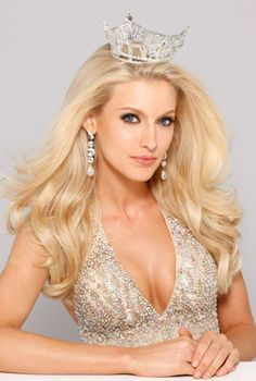 Beauty Queen Allyn Rose Opens Up About Decision to Have Double Mastectomy  Health.com