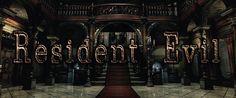Resident Evil Remake remasterizado em HD sai em 2015 para consoles e PC - http://showmetech.band.uol.com.br/resident-evil-remake-remasterizado-em-hd-sai-inicio-de-2015-para-consoles-e-pc/