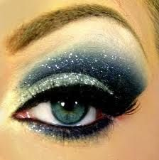 make up eyes passo a passo -