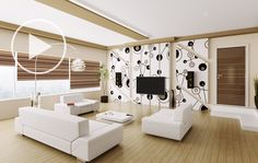 Organiza tu casa de acuerdo con el Feng Shui