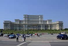 Top 10 Free Things to Do In Bucharest - Condé Nast Traveler Romanian People, Places To Travel, Places To Visit, Little Paris, Bucharest Romania, Take Better Photos, Like A Local, Free Things To Do, Capital City