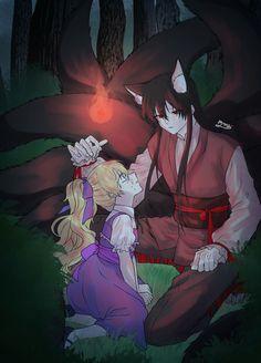 Anime Love Couple, Couple Art, Anime Princess, My Princess, Manhwa, Anime Couples, Cute Couples, Anime Drawing Styles, Mystic Messenger