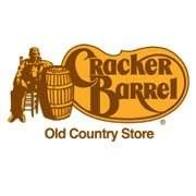 'We Listened': Cracker Barrel Reverses Decision to Remove 'Duck Dynasty' Products From Stores
