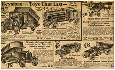 Keystone Toys   Flickr - Photo Sharing!