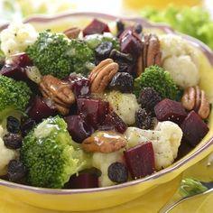 Recetas de cocina - Nutrioli ® Puro de soya, pura salud.