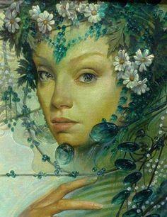 By Željko Tonšić Creative Skills, Secret Places, Watercolor Paintings, Watercolour, Illustration Art, Illustrations, Religion, Art Gallery, Digital Art